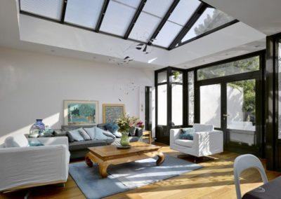 un-jardinet-transfigure-par-la-villa-veranda-9