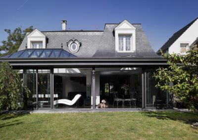un-pavillon-ile-de-france-totalement-modernise-9