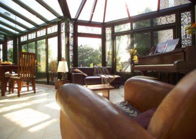 un-salon-de-musique-sur-la-terrasse-2