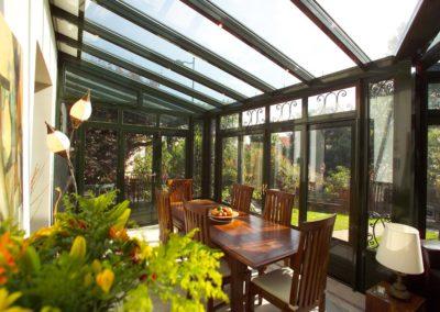 un-salon-de-musique-sur-la-terrasse-4