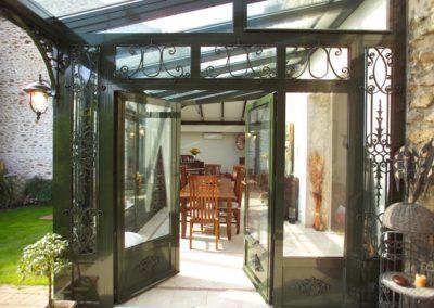 un-salon-de-musique-sur-la-terrasse-6