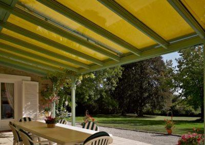 une-terrasse-reinventee-4