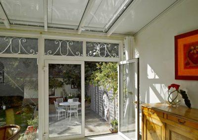 une-veranda-au-gout-d-antan-6