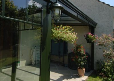 une-veranda-au-ras-du-jardin-4