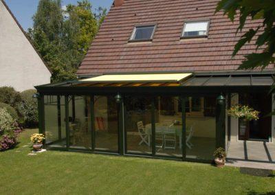 une-veranda-au-ras-du-jardin-7