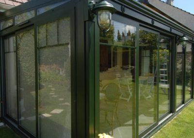 une-veranda-au-ras-du-jardin-8