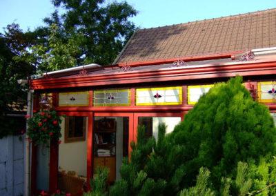 une-veranda-monopente-avec-le-charme-et-le-cachet-1