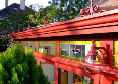 une-veranda-monopente-avec-le-charme-et-le-cachet-2