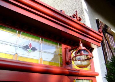 une-veranda-monopente-avec-le-charme-et-le-cachet-3