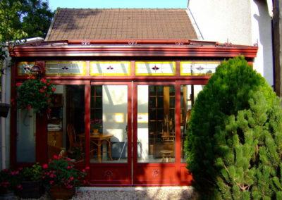 une-veranda-monopente-avec-le-charme-et-le-cachet-4