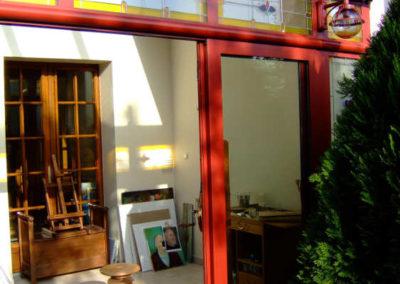 une-veranda-monopente-avec-le-charme-et-le-cachet-5