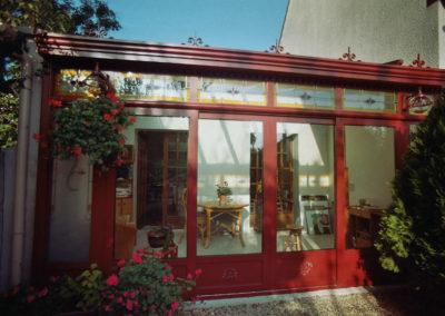 une-veranda-monopente-avec-le-charme-et-le-cachet-6