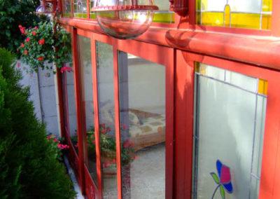 une-veranda-monopente-avec-le-charme-et-le-cachet-7