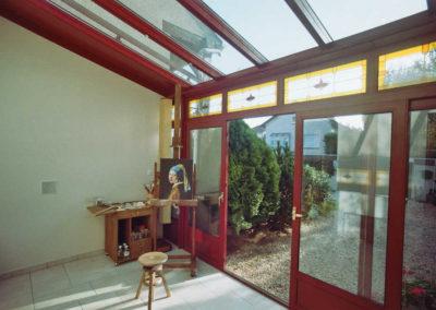 une-veranda-monopente-avec-le-charme-et-le-cachet-8