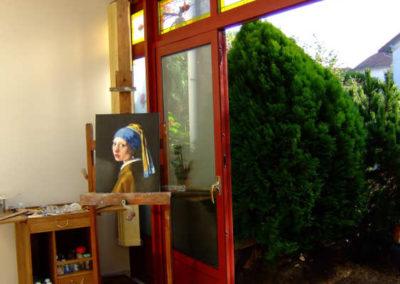 une-veranda-monopente-avec-le-charme-et-le-cachet-9