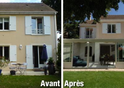 une-veranda-qui-couvre-une-large-terrasse-9