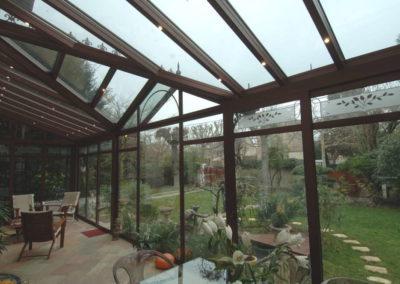 une-veranda-qui-prolonge-l-habitat-1