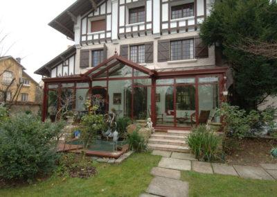 une-veranda-qui-prolonge-l-habitat-2