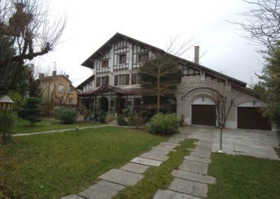 une-veranda-qui-prolonge-l-habitat-3