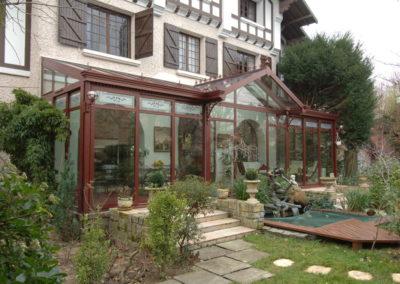 une-veranda-qui-prolonge-l-habitat-4