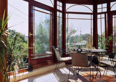 une-veranda-surelevee-1