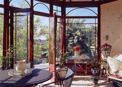 une-veranda-surelevee-2