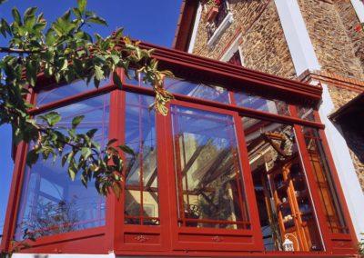 une-veranda-surelevee-5