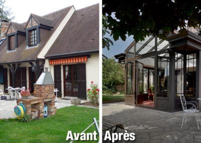une-villa-veranda-en-avancee-sur-une-terrasse-10