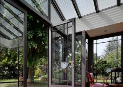 une-villa-veranda-en-avancee-sur-une-terrasse-2
