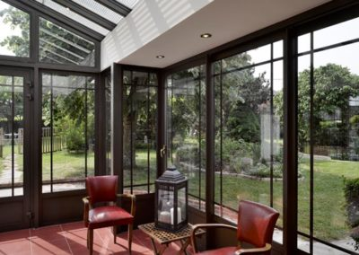 une-villa-veranda-en-avancee-sur-une-terrasse-6