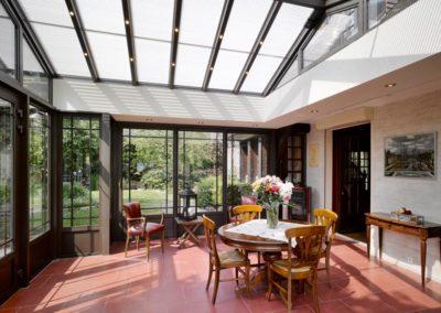 une-villa-veranda-en-avancee-sur-une-terrasse-8