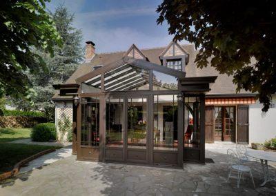 une-villa-veranda-en-avancee-sur-une-terrasse-9