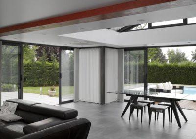 une-villa-veranda-grand-large-1