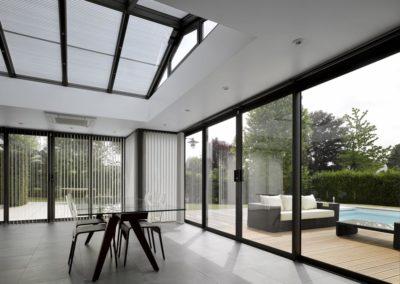 une-villa-veranda-grand-large-10