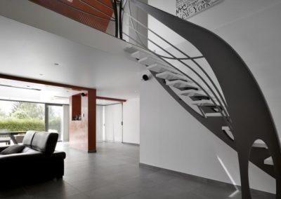 une-villa-veranda-grand-large-11