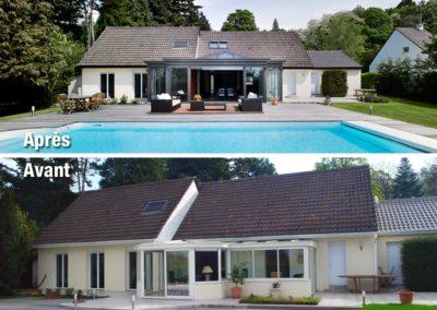 une-villa-veranda-grand-large-12