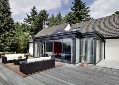 une-villa-veranda-grand-large-2
