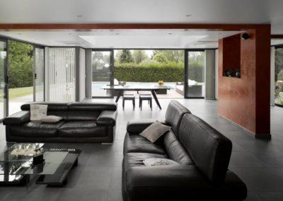 une-villa-veranda-grand-large-3