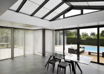 une-villa-veranda-grand-large-4