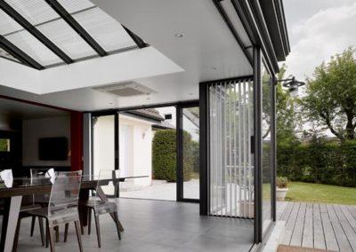 une-villa-veranda-grand-large-5