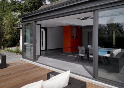 une-villa-veranda-grand-large-6