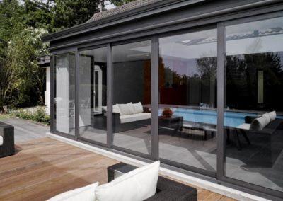 une-villa-veranda-grand-large-7