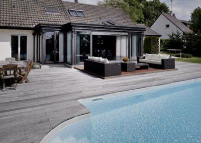 une-villa-veranda-grand-large-8