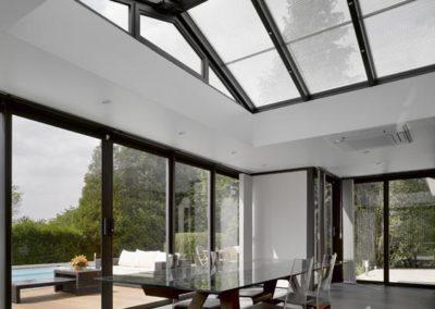 une-villa-veranda-grand-large-9
