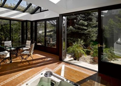 une-villa-veranda-sur-un-pavillon-en-meulieres-8